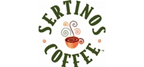 Sertino´s Coffe & Cafe